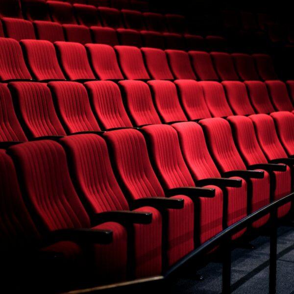 مطالعات سینمایی